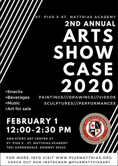 ARt showcase2020.png