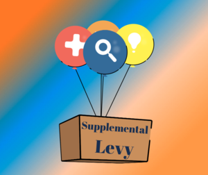 Supplemental Levy Picture