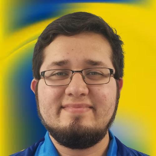 Diego Torres's Profile Photo