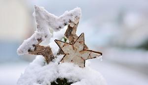 snow-2992534_640.jpg