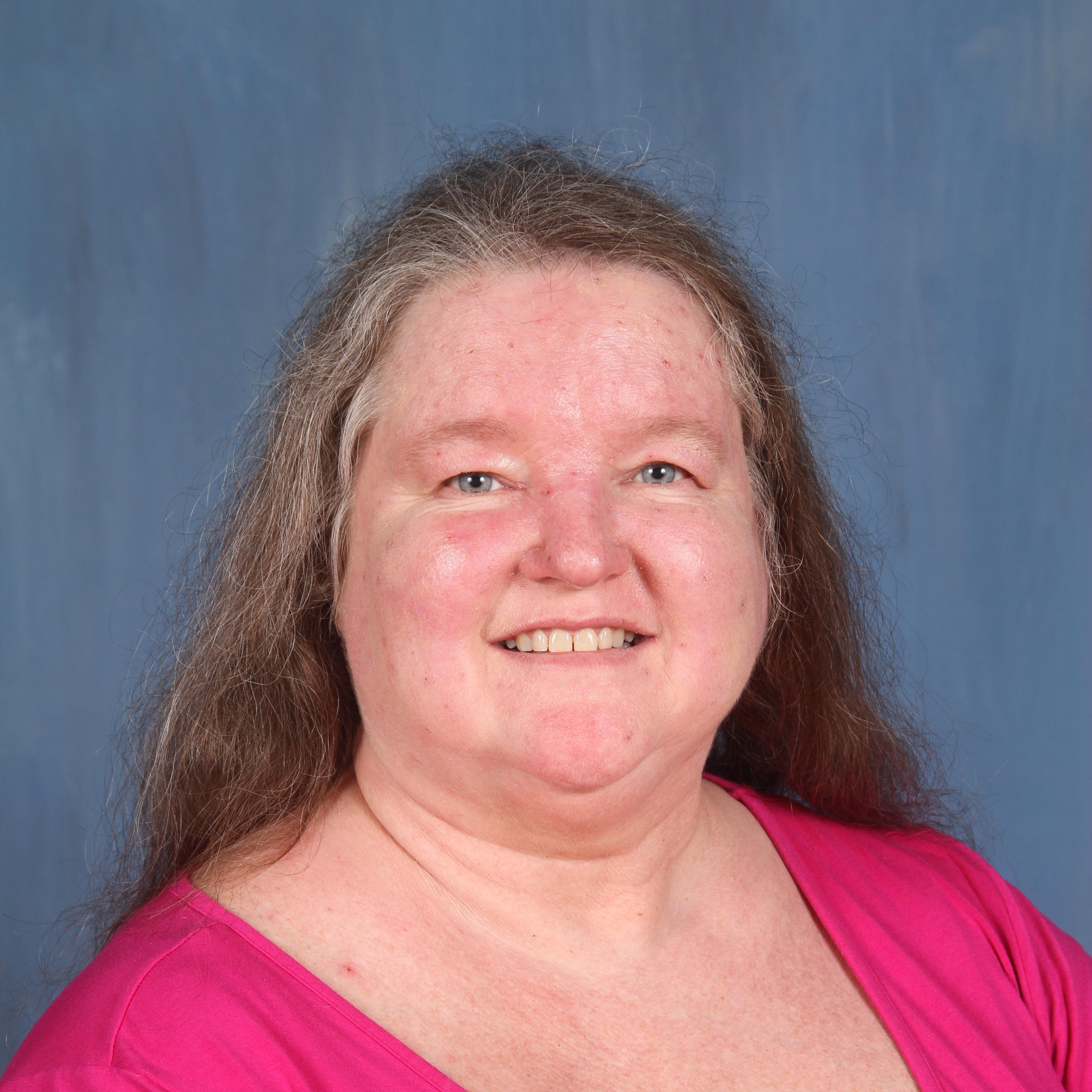 Brenda Lindamood's Profile Photo