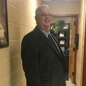 Billy Passman's Profile Photo