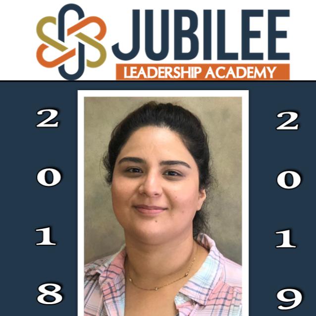 Ruby Martinez's Profile Photo