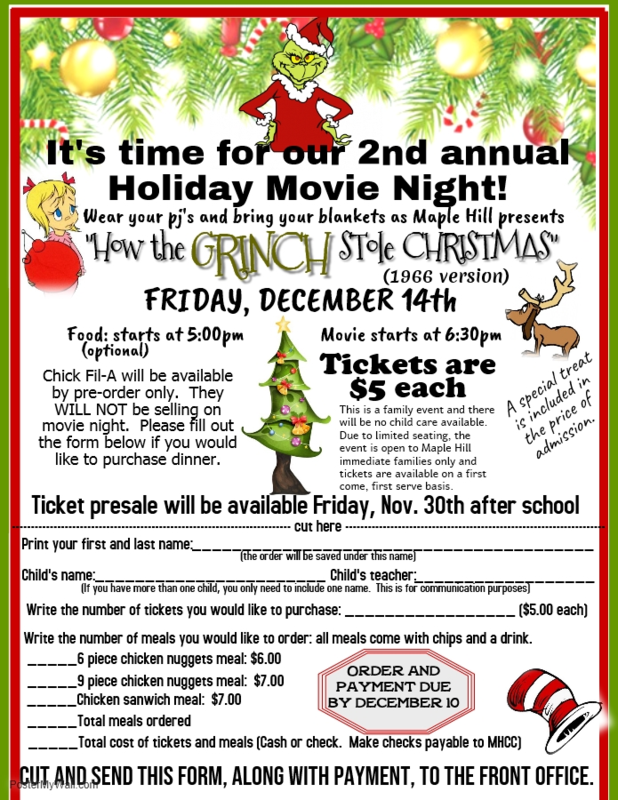 Movie night 12.14.2018.png