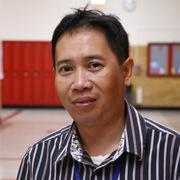 Minh Nguyen's Profile Photo