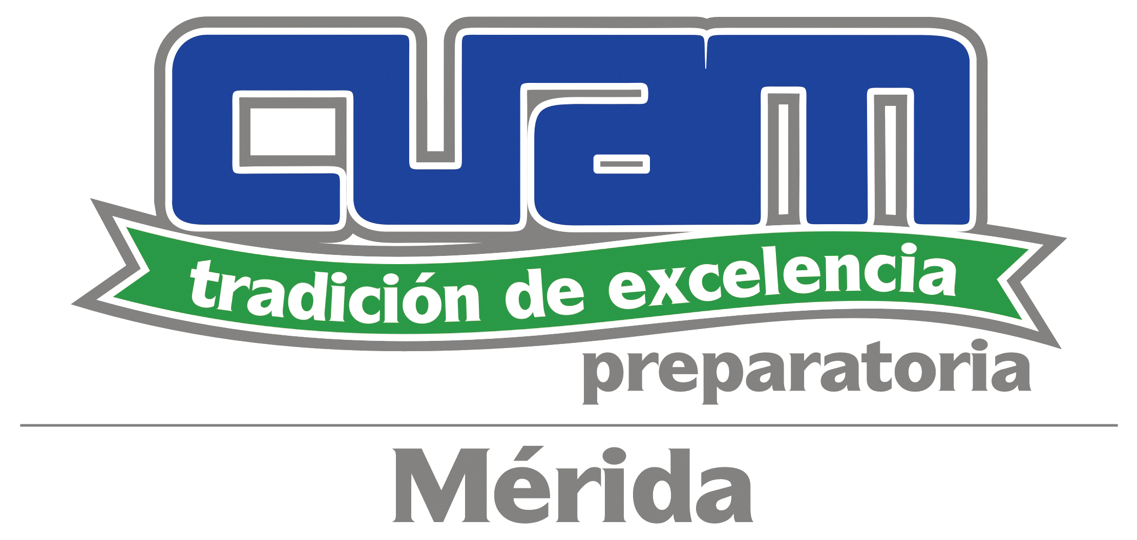 CUAM Mérida