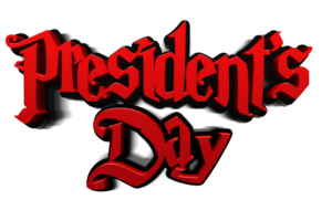 presidents-day-3079810_640.png
