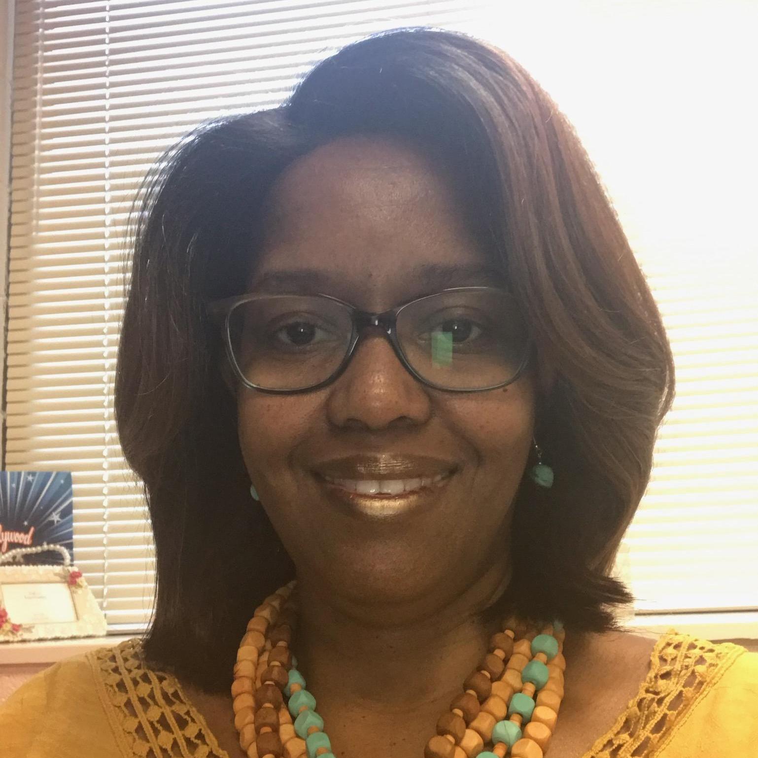 Shironda Brown's Profile Photo