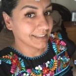 Liseth Martinez's Profile Photo