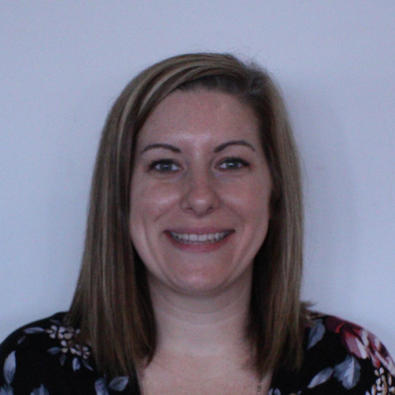 Jillian Robida's Profile Photo