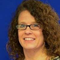 Michelle Inman's Profile Photo