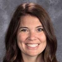 Angela Perlich's Profile Photo