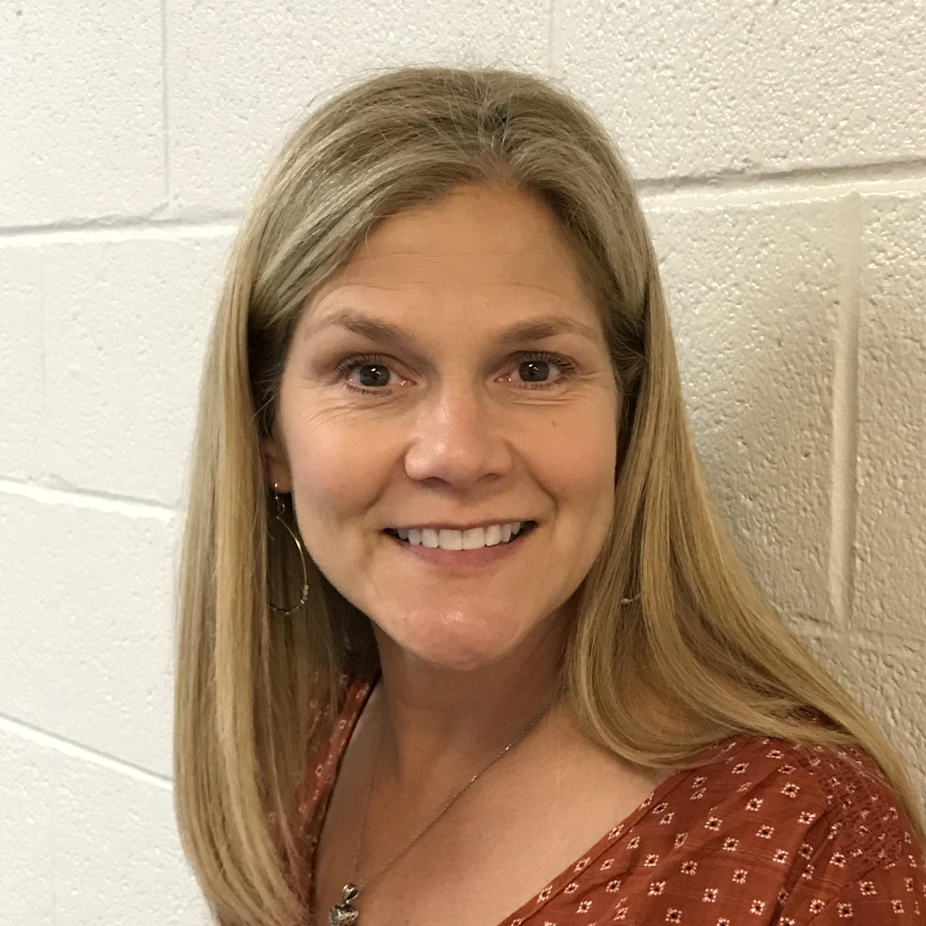 Lynn Schneider's Profile Photo