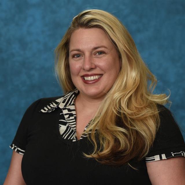 Holly Miranda Gilliland's Profile Photo