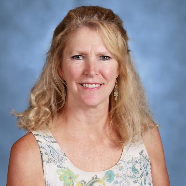 Carolyn Kennedy's Profile Photo