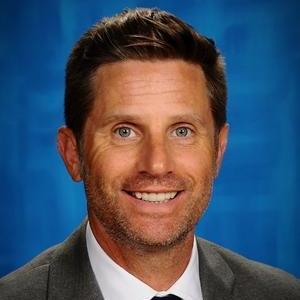 Kieran Mahoney's Profile Photo