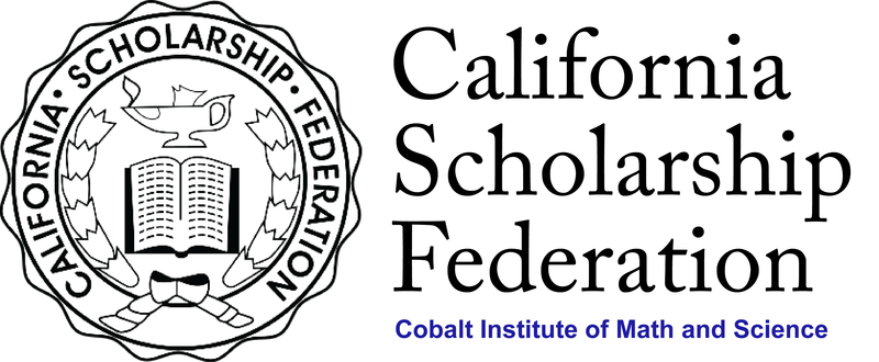 CSF Fall Semester Enrollment Now Open Thumbnail Image