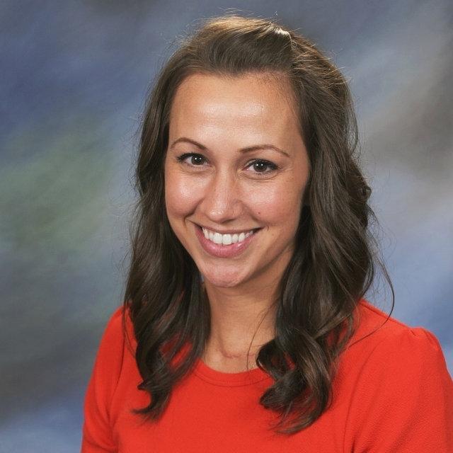 Lauren Hemerka's Profile Photo