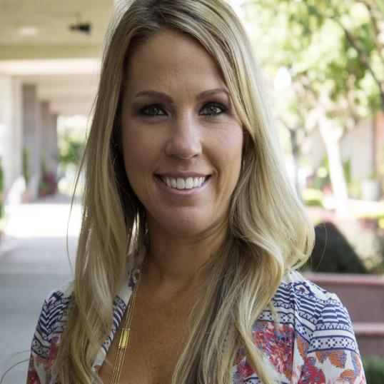 Jennifer Halas's Profile Photo