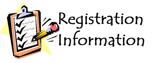 BCES New Student Registration Now Open Thumbnail Image