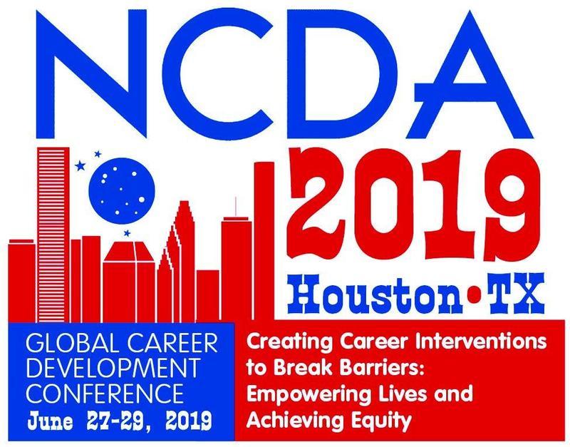 National Career Development Month Thumbnail Image