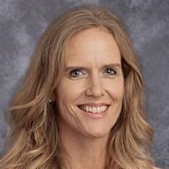 Michelle Cota's Profile Photo