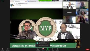 VirtualProm1.png