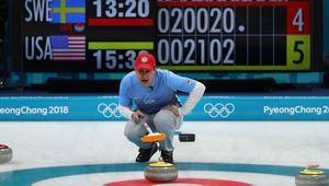 2018-02-24-curling-bronze-thumbnail.jpg
