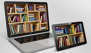 ebooks.png