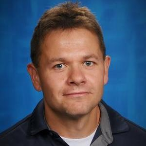 Justin Chissus's Profile Photo