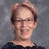Darlene Vogel's Profile Photo