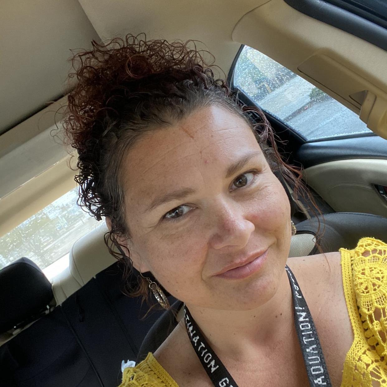 Siobhan Cochran's Profile Photo