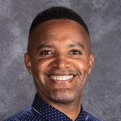 Aubrey Walton's Profile Photo