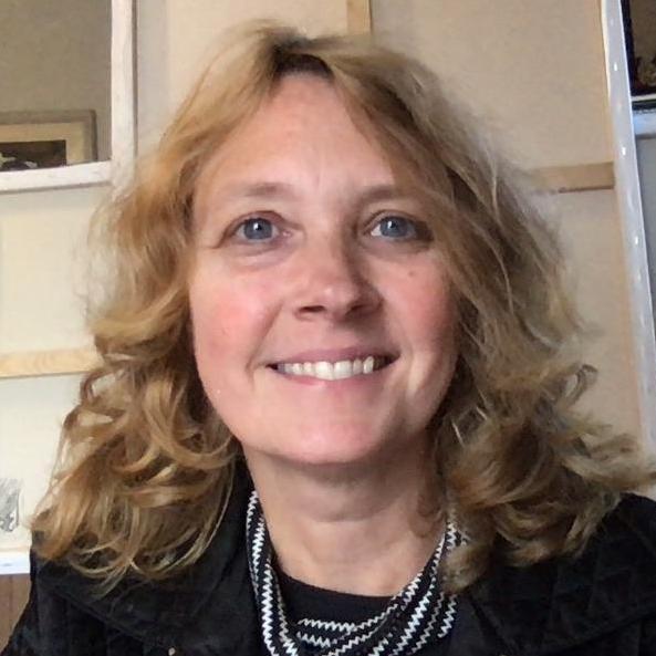 Brenda Christeleit's Profile Photo