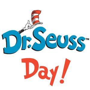 Dr Seuss Day Post 1.jpg