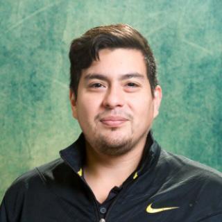 Juan Amaro's Profile Photo