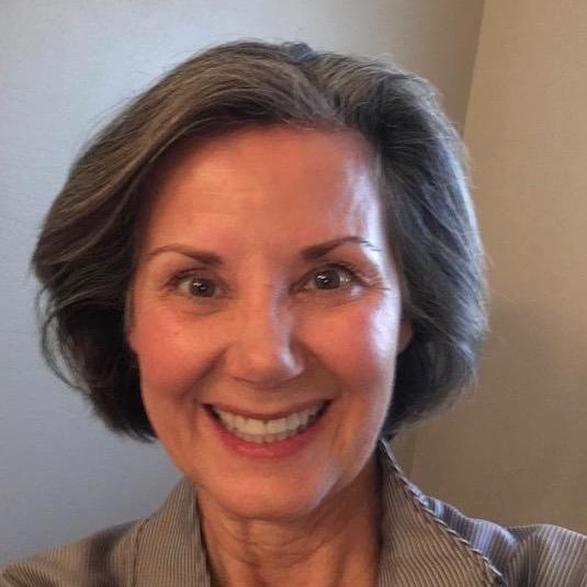 Barbara Hunter's Profile Photo