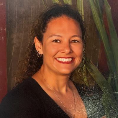 Janine Leal-Gallardo's Profile Photo