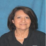 Vivian Batres de Mejía's Profile Photo