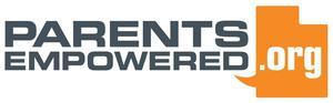Parentsempowered.org logo