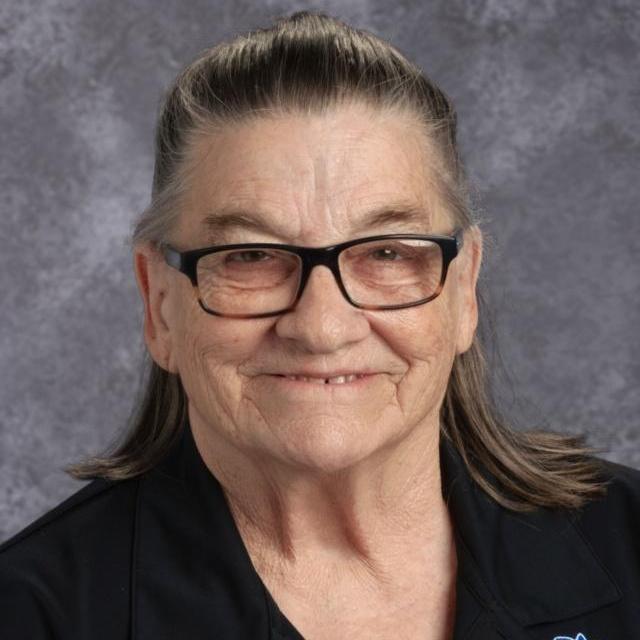 Linda Glenn's Profile Photo