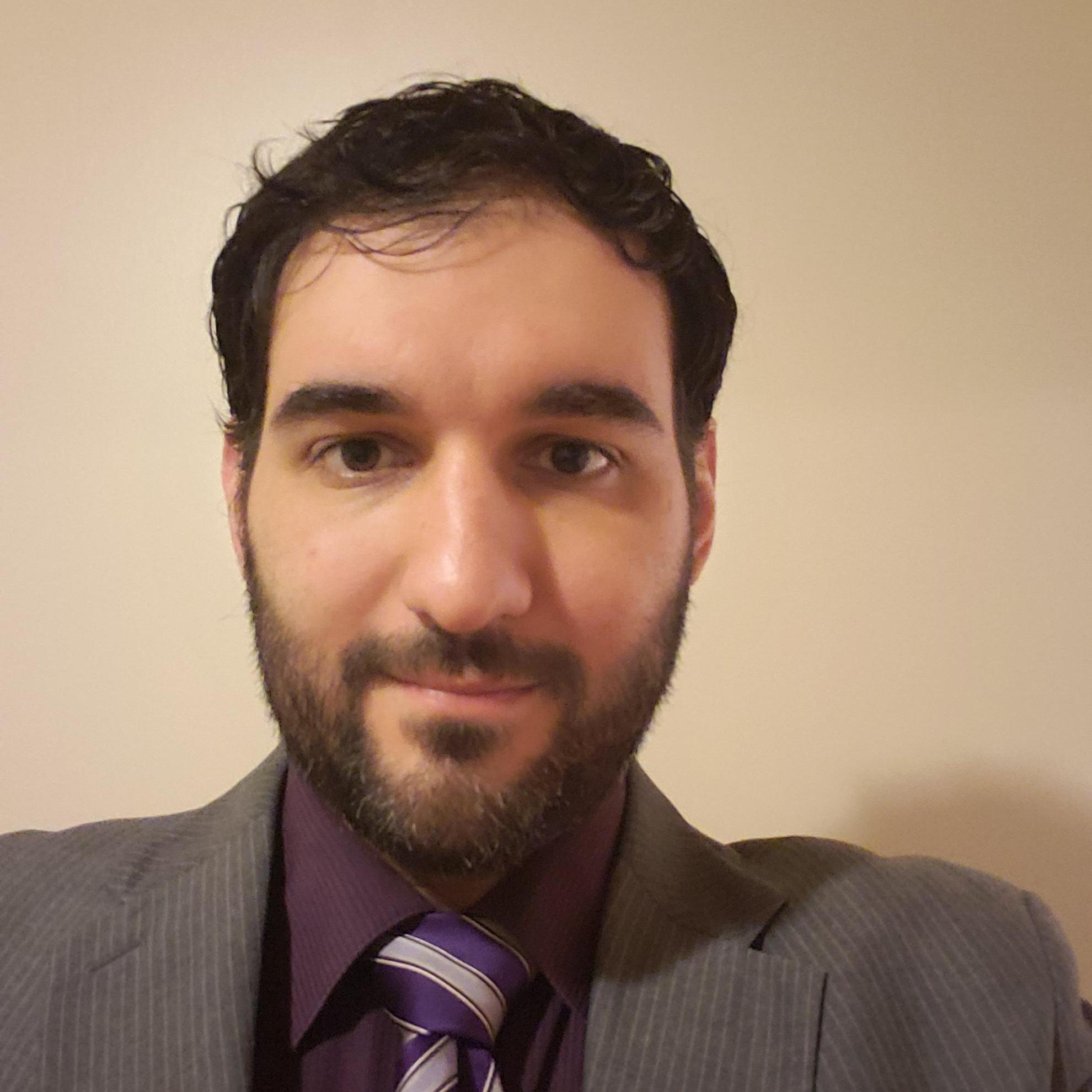 Lucas Dyschkant's Profile Photo