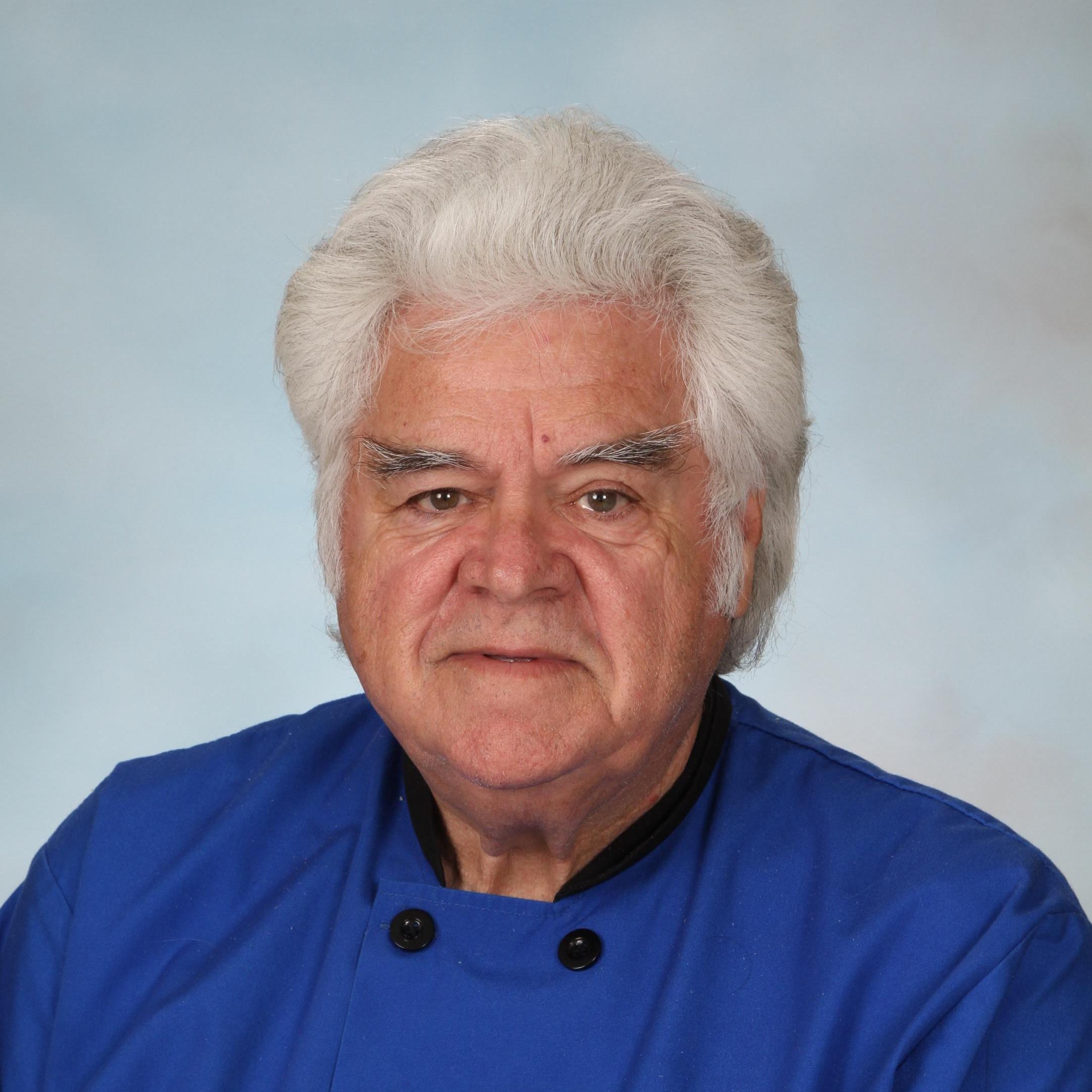Vito Coronna's Profile Photo