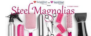 Sacred-Heart-School-Arts-Steel-Magnolias.jpg