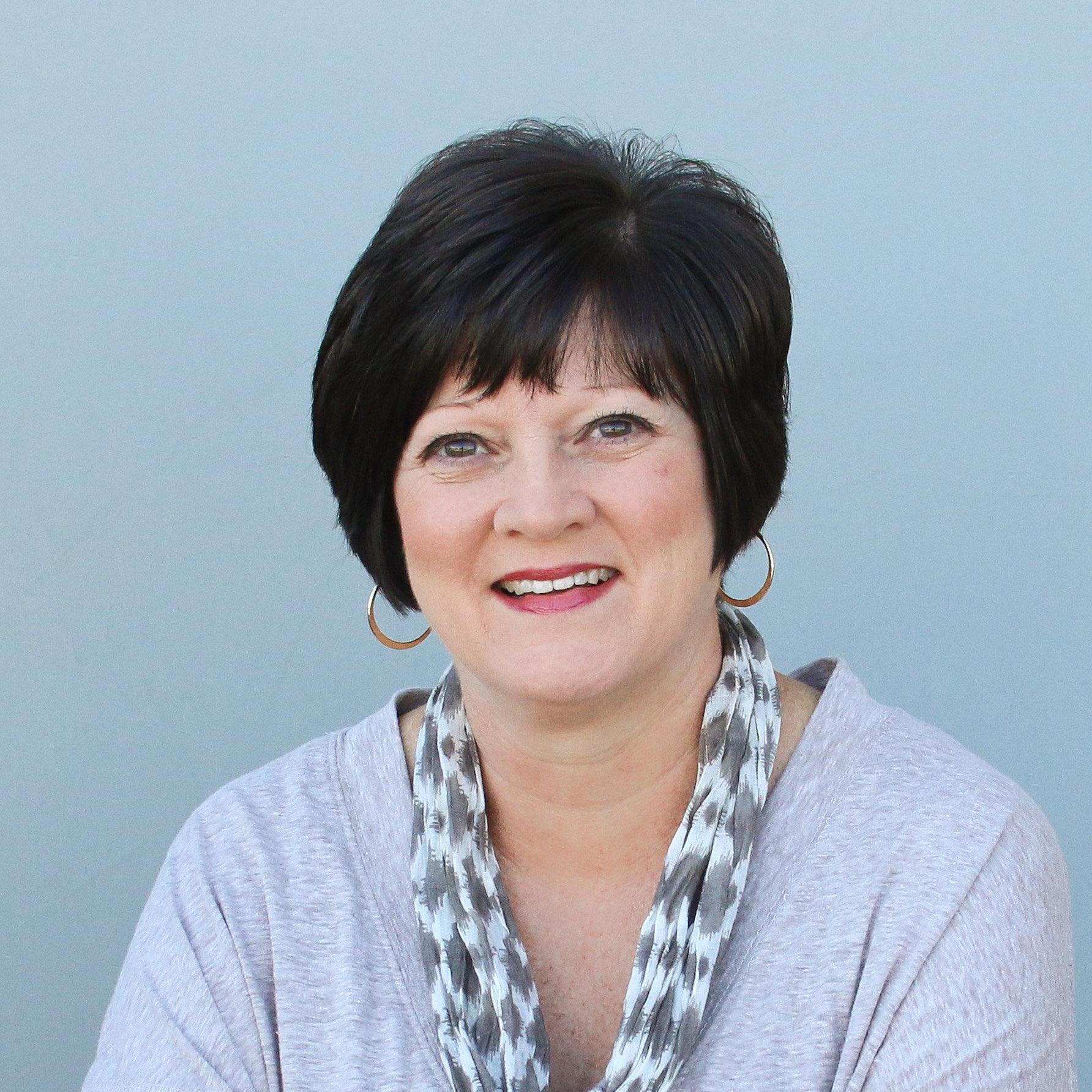 Melissa J Neumann's Profile Photo