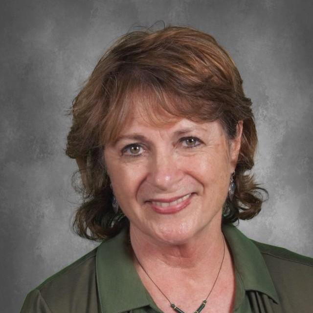 Nora Masterson's Profile Photo