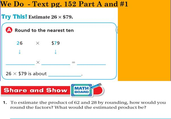 estimating products p. 152.JPG