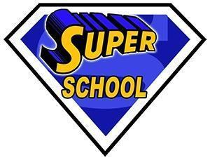 thumbnail_Super School logo.jpg