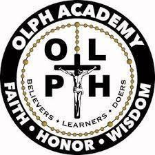 OLPH Academy