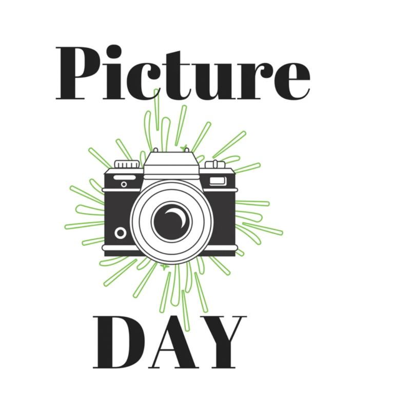 ASE Picture Day Featured Photo